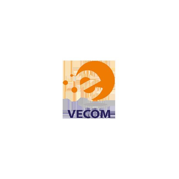 0.vecom-logo