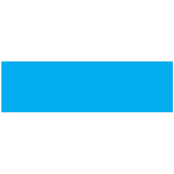 1.logo-karofi