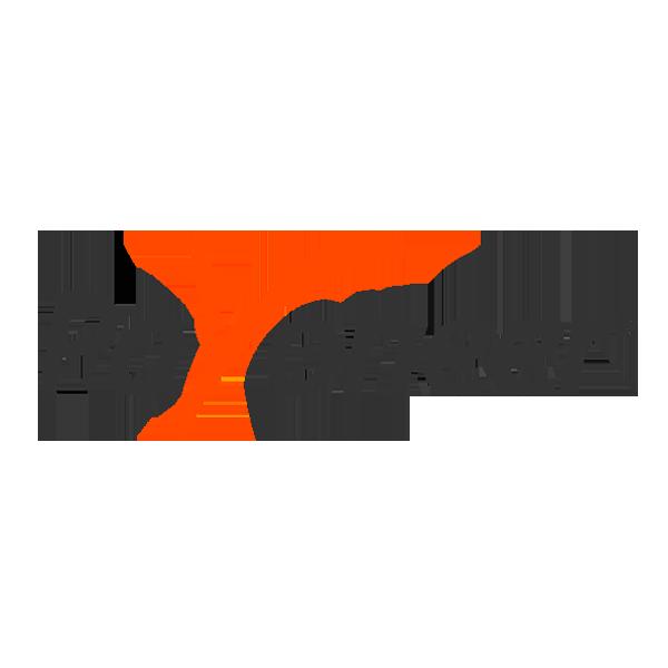 4. payonner-logo