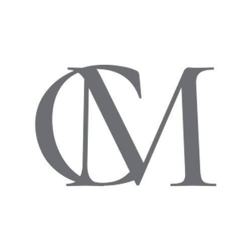 10.logo.cm