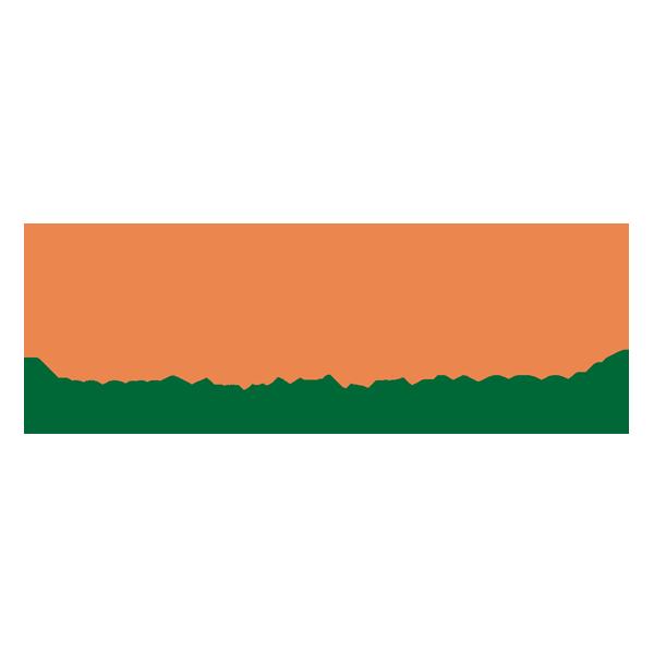 2.lafooco-logo