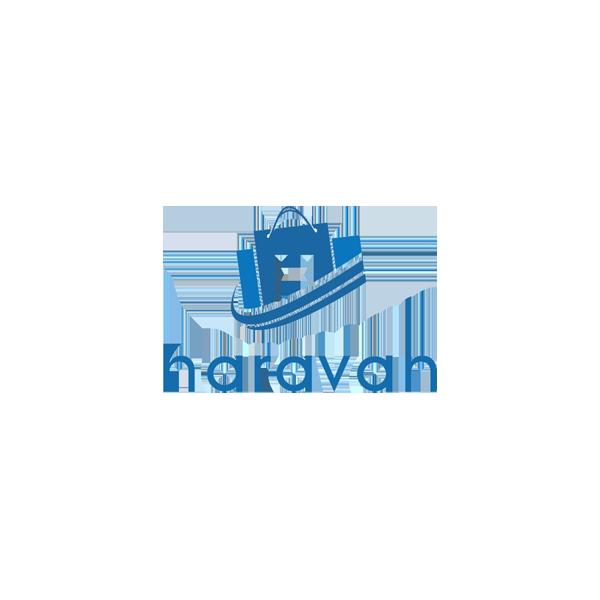 3.haravan-logo